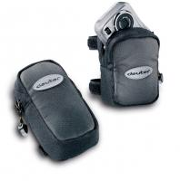 Сумка Deuter Camera Case S anthracite-black