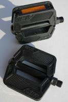 """Педали Felt Cruiser pedal black ED 9/16"""""""
