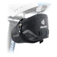 Подседельная сумка Deuter Bike Bag S black