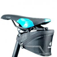 Подседельная сумка Deuter Bike Bag Click I Black