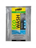 Стирка TOKO Eco Textile Wash 40 ml