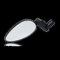 Зеркало Zefal CYCLOP в торец руля