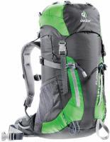 Рюкзак Deuter Climber Anthracite Spring