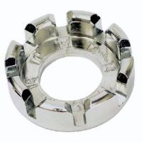 Спицной ключ Longus для ниппелей 10-15 G