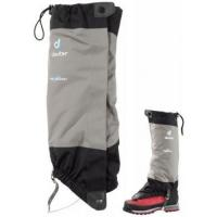 Бахилы Deuter DS Guard L Granite Black