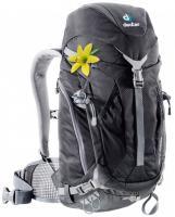Рюкзак Deuter ACT Trail 20 SL Black
