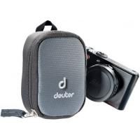 Сумка Deuter Camera Case II titan-anthracite