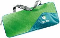 Органайзер туристический Deuter Wash Bag Lite I petrol-spring