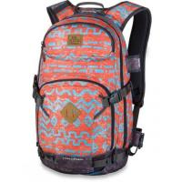 Рюкзак лыжный Dakine Heli Pro 20L indio