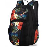Женский рюкзак Dakine Finley 25L tropics