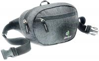 Сумка Deuter Organizer belt dresscode-black