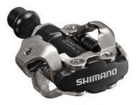 Педали Shimano PD-M540, SPD