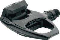 Педали Shimano PD-R540,SPD-SL, черн