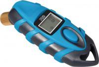 Цифровой измеритель давления воздуха PRO (до 11bar/160PSI)