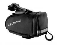 Подседельная сумочка Lezyne M-CADDY QR, черный