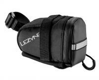 Подседельная сумочка Lezyne S-CADDY, черный