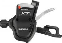 Шифтер Shimano SL-M780 DEORE XT, Левый (продаются парой)
