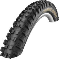 Покрышка 29x2.35 Schwalbe MAGIC MARY SuperG, TL-Ready,Folding 60-622 B/B-SK HS447 TSC IB