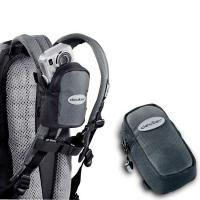 Сумка Deuter Camera Case M anthracite-black