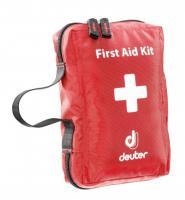 Аптечка Deuter First Aid Kid M fire - пустая