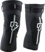 Защита колена RaceFace INDY KNEE STEALTH