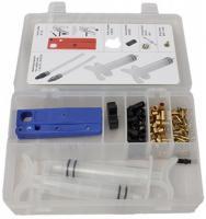 Сервисный набор Tektro для гидравлических тормозов