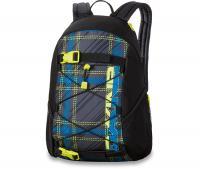 Повседневный рюкзак Dakine Wonder 15L mazama