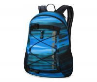 Повседневный рюкзак Dakine Wonder 15L abyss