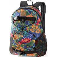 Повседневный рюкзак Dakine Wonder 15L higgins