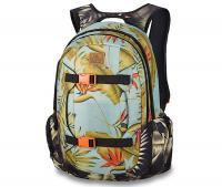 Повседневный рюкзак Dakine Mission 25L palmint