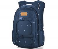 Повседневный рюкзак Dakine Mission 25L sportsman