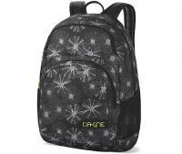 Женский рюкзак Dakine Hana 26L flora