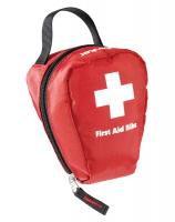 Аптечка Deuter Bike Bag First Aid Kit fire