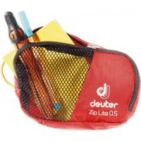 Органайзер Deuter Zip Lite 0.5 fire