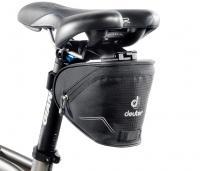 Подседельная сумка Deuter Bike Bag III black