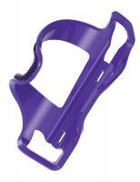 Флягодержатель Lezyne Flow Cage SL-R-Enhanced Purple 2018
