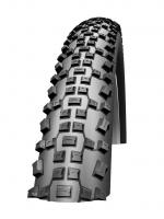 Покрышка 29x2.25 Schwalbe RACING RALPH Performance, Folding  57-622 B/B-SK HS425 DC 67EPI
