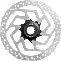 Ротор Shimano SM-RT20 S 160мм CENTER LOCK