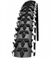 Покрышка Schwalbe SMART SAM 26x2.25 (57-559) Performance