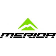 Размерная сетка Merida - выбор размера велосипеда