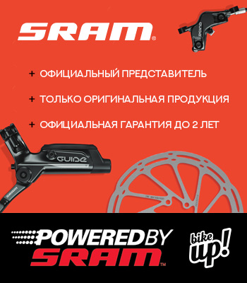 Other SRAM