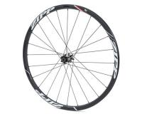 Колесо ZIPP 30 Course Disc Brake Front Clincher 9mm 12mm 15mm 00.1918.251.000