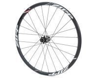Колесо ZIPP 30 Course Disc Brake Rear Clincher 10-11 Speed SRAM Cassette QR & 12x142mm 00.1918.252.000