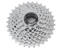 Кассета для велосипеда SRAM PG-1050 10 скоростей