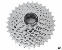 SRAM Кассета AM CS PG-1050 10SP 11-36T 00.2418.034.004