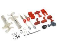 Профессиональный набор для прокачки дисковых тормозов AVID PRO BLEED KIT