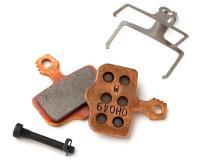 Колодки для дисковых тормозов AVID ELIXIR METAL