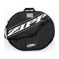 Чехол для колес ZIPP BAG DOUBLE WHEEL