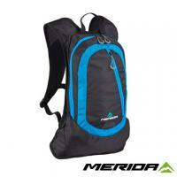 Рюкзак Merida Backpack Seven SL II 7 L Black Blue