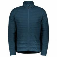 Утеплитель Scott Insuloft Light Jacket Dark Blue